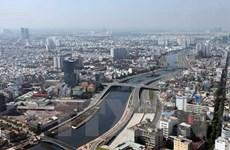 HCM City reviews socio-economic development in January