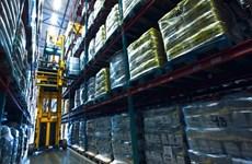 Damco expands logistics capacity