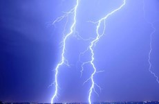 Vietnam to improve weather forecast capacity