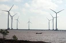 Vietnam needs clearer windpower laws: experts