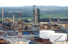 Long-delayed Binh Dinh oil refinery project still uncertain