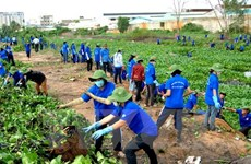 Various activities scheduled in response to World Environment Day