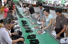 Taiwan ranks 3rd among investors in Vietnam