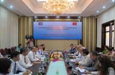 Vietnam, Cuba ministries enhance transport cooperation