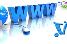 Domain name transfers await guidelines