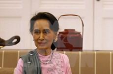 Myanmar Government reveals new economic policies