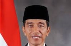 Indonesia: economic stimulus goals nearly completed