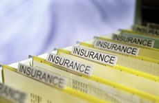 Vietnam to take solutions to sustainable insurance market