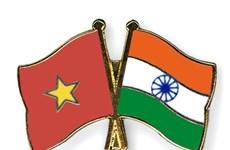 Symposium to spotlight Vietnam-India relations