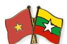 Vietnam-Myanmar economic ties remain untapped