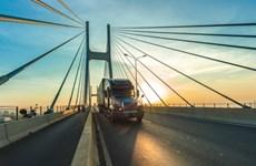 Ministry to transform Vietnam logistics