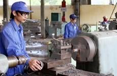 RoK firms eyes Yen Bai investment