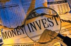 Vietnam's overseas investments reach 20.38 bln USD