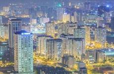 Hanoi ranks third in FDI attraction