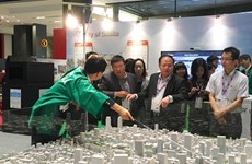 HCM City eyes more Japanese investments