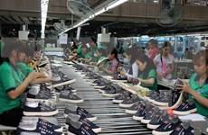 Standard Chartered: Vietnam - an attractive market to investors