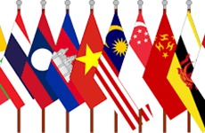 ASEAN needs to narrow development gap to boost competitiveness