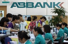 SBV encourages M&As to restructure banks