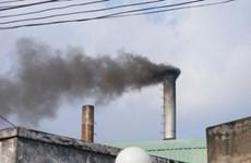 HCM City expels 21 polluting plants