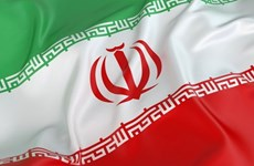 Iranian President's visit to consolidate partnerships with Vietnam