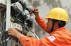 Health hazards shorten industrial careers: study