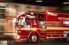 Philippines: two dead, 24 injured in firecracker blast