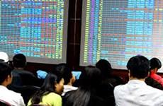 Q3 prospects keep stocks on upswing