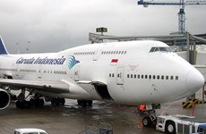 Indonesia boosts local aviation industry through innovations