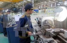Vietnam, Northern Europe eye further trade ties