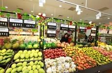 EU food firms to seek business in Vietnam