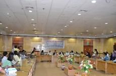 Cultural cooperation drives Vietnam-India ties: seminar