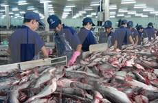 Russia – potential market for Vietnam's farm produce