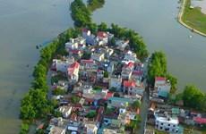 [Mega story] Vietnam braces for severe typhoon season