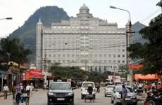 Lang Son-Guangxi self-drive tours launched