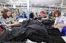 Labour productivity critical for Vietnam's GDP growth