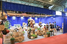 Opportunity for furniture producers to fully tap local market
