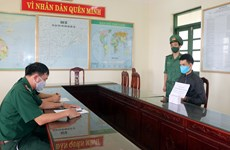 Three drug cases uncovered in Lam Dong, Nam Dinh provinces