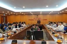 Vietnam's public management reforms move closer to international practice