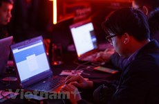 Over 5,100 cyber-attacks hit Vietnam in 2020