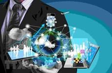 2020 the dawn of national digital transformation: Insiders