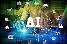 HCM City steps up AI development efforts