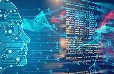 Digital era - A golden opportunity for tech businesses
