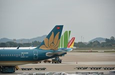 Vietnamese aviation market forecast to recover from mid-Q3