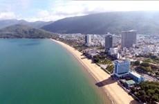 """Resort real estate: """"Vaccine passport"""" needed to attract major investors"""