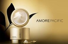 RoK's cosmetics firm plans to raise market share in Vietnam