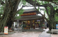 Religious establishments asked to halt activities in face of COVID-19
