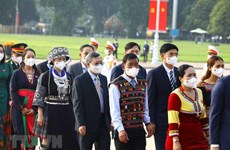 15th NA's first session: Leadership personnel to be decided, pandemic safety given top priority