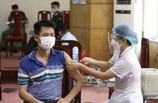 Lessons learned during fight against COVID-19 pandemic