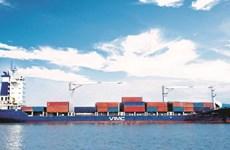 Maritime corporation strives to survive pandemic