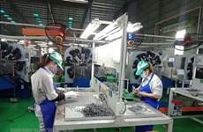 Hanoi views strong disbursement of public funds as major growth driver